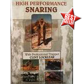 High Performance Snaring - 1 in Stock