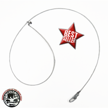 The Snare Shop's Round Up Special Micro Lock Snares