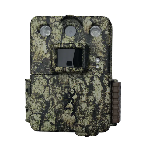 Browning Trail Camera - Command Ops Pro 16 MP