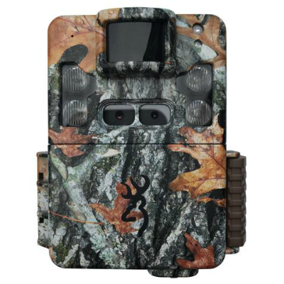 Browning Trail Camera - Strike Force Pro XD