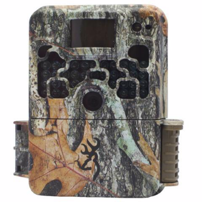 Browning Trail Camera - Strike Force 850 Extreme - OUT OF STOCK