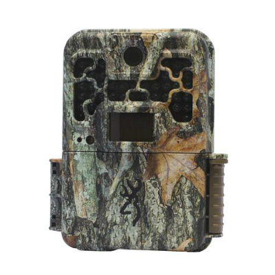 Browning Trail Cameras Recon Force Advantage