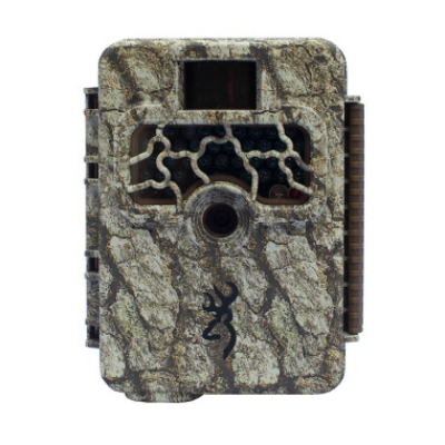 Browning Command OPS BTC Camera OUT OF STOCK