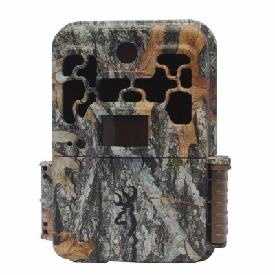 Browning Trail Cameras Spec Ops Advantage