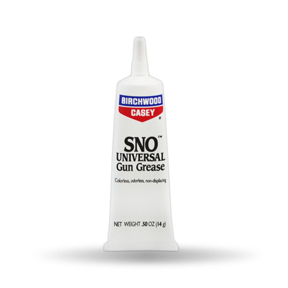 Birchwood casey sno universal gun grease the snare shop for Skinzit fish skinner reviews