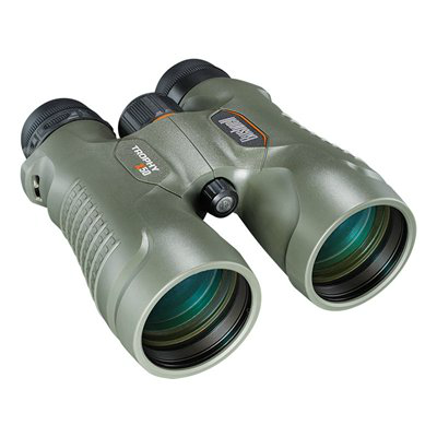 Bushnell Trophy Extreme Binoculars 10x50mm - OUT OF STOCK