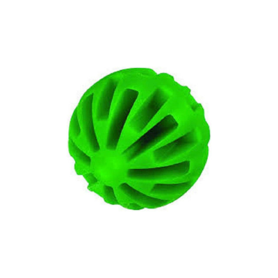 Champion Duraseal Crazy Bounce Ball Target