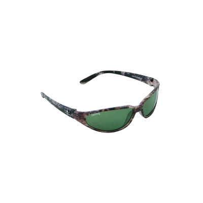 CALCUTTA CAROLINA SUNGLASSES