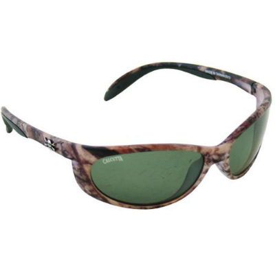 CALCUTTA SMOKER SUNGLASSES