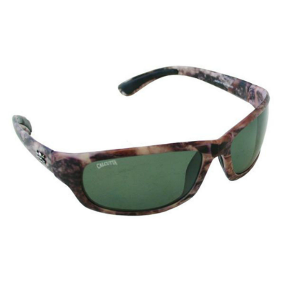 CALCUTTA STEELHEAD SUNGLASSES