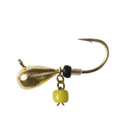 Clam Dingle Drop Jig XL - Size 10 1/32 oz
