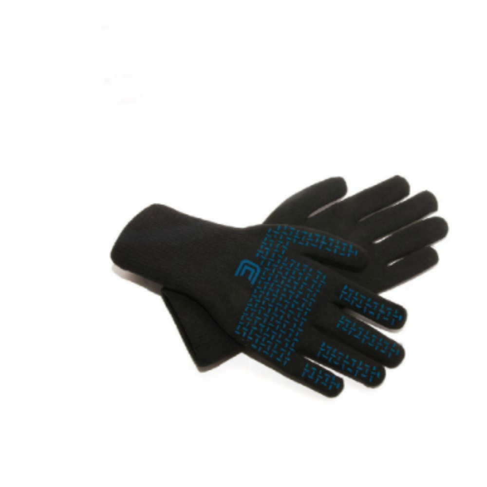 Clam DrySkinz Glove