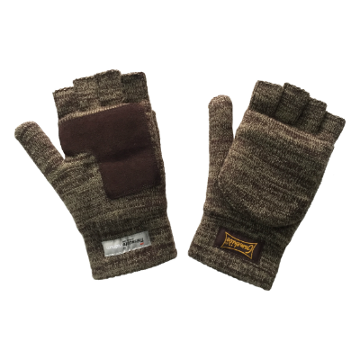 Gamehide Shooting Glove/Mitt