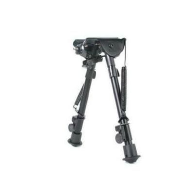 Champion Standard Adjustable Bipod