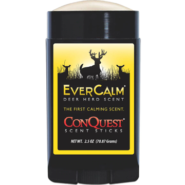 ConQuest Evercalm Deer Herd Stick