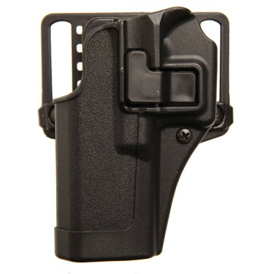 Blackhawk Serpa CQC Holster - Glock17/22/31 - Right Hand - OUT OF STOCK