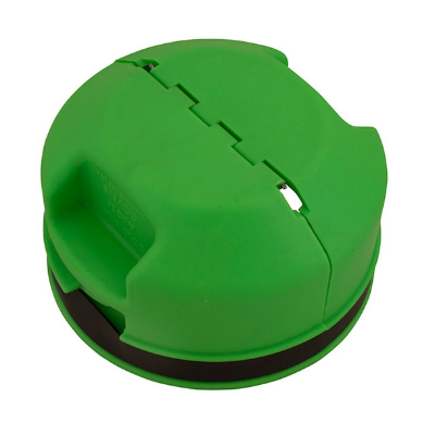 Cold Snap Auger Cover - IonX 8