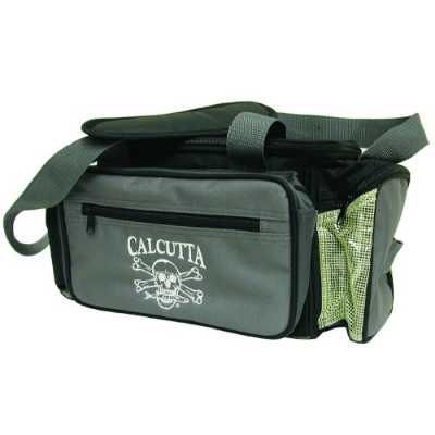 CALCUTTA TACKLE BAG 360-4