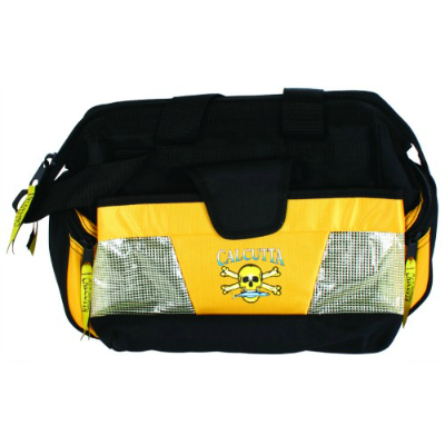CALCUTTA TACKLE BAG 360-2