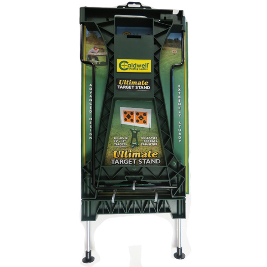 Caldwell Ultimate Target Stand - OUT OF STOCK