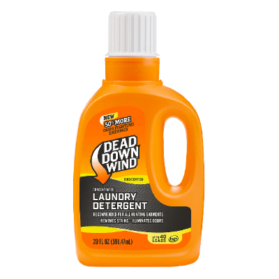 Dead Down Wind Laundry Detergent 20 oz - 1 in stock