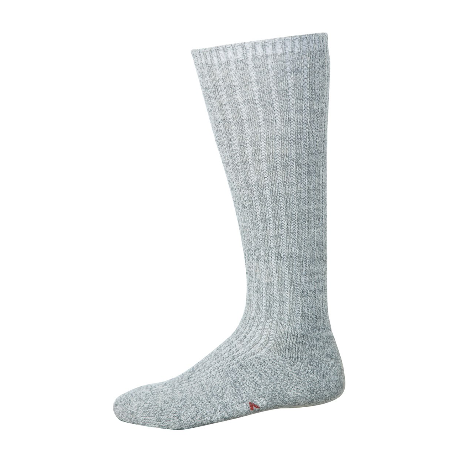 DSG Womens Countryside Sock Grey