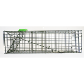 Duke Medium Cage Trap