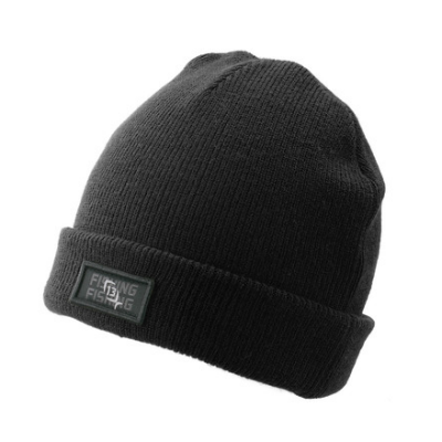 13 Fishing The Dutch Oven Beanie
