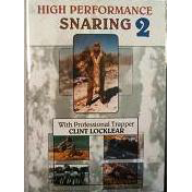 High Performance Snaring Vol. 2 OUT OF STOCK