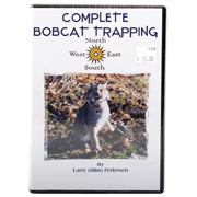Survival traps and snares