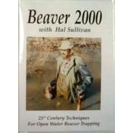 Beaver 2000 - ON CLEARANCE