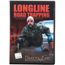 Longline Road Trapping
