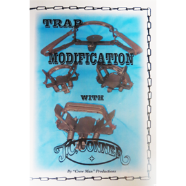 TRAP MODIFICATION
