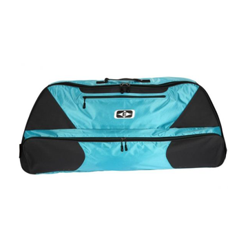 Easton Bow Go Compound Bow Soft Case