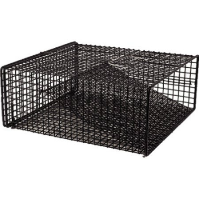 Frabill Flat Bottom Crawfish Trap