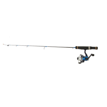 Frabill Panfish Popper Pro 26