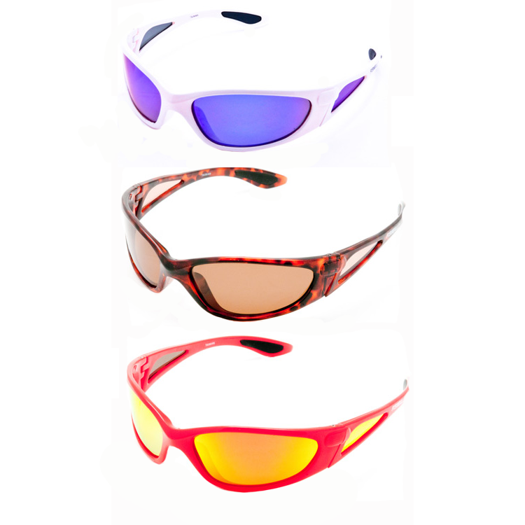 Fishgillz Sunglasses - Coastal Series