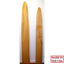 COYOTE BOARDS