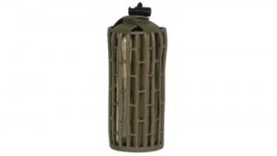 Flextone Battle Bag Plus Deer Call Flxdr062 for sale online