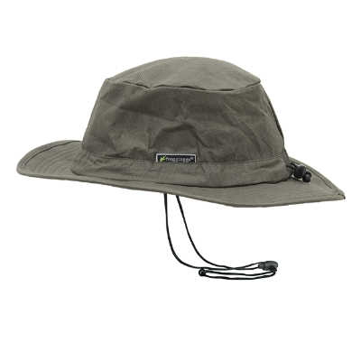 Frogg Toggs Breathable Waterproof Bucket Hat