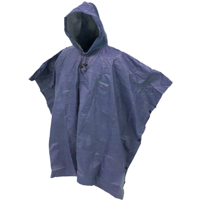 Frogg Toggs® Ultra-Lite2 Poncho