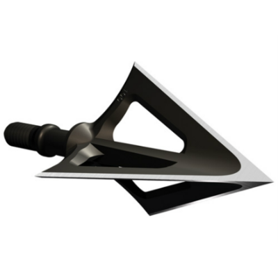 G5 Montec Crossbow Broadheads