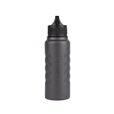 Grizzly Grip 20oz Water Bottle