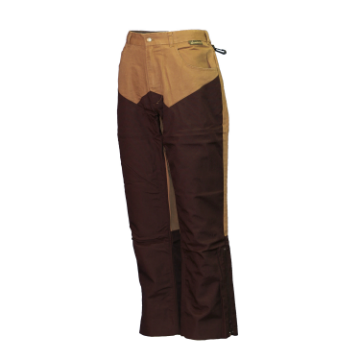Gamehide Briar Proof Pant