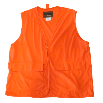 Gamehide® Deer Camp Vest