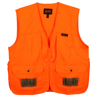 Gamehide® Front Loader Vest