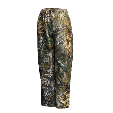 Gamehide® Tundra Pant **DISCONTINUED**
