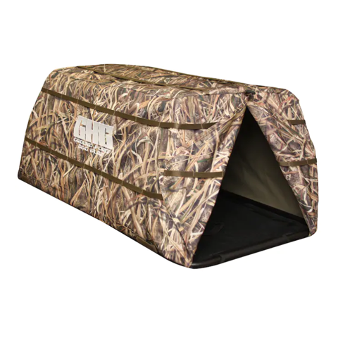 Greenhead Gear Ground Force Dog Blind