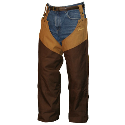 Gamehide Briar Proof Chaps