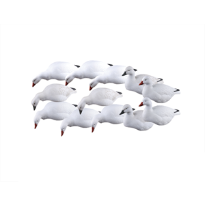 Greenhead Gear Pro-Grade Snow Goose Shells Harvester Pack